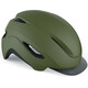 Rudy Project Central Bike Helmet olive